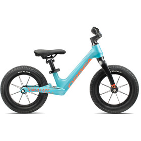 "Orbea MX 12"" Kids, blue/orange"
